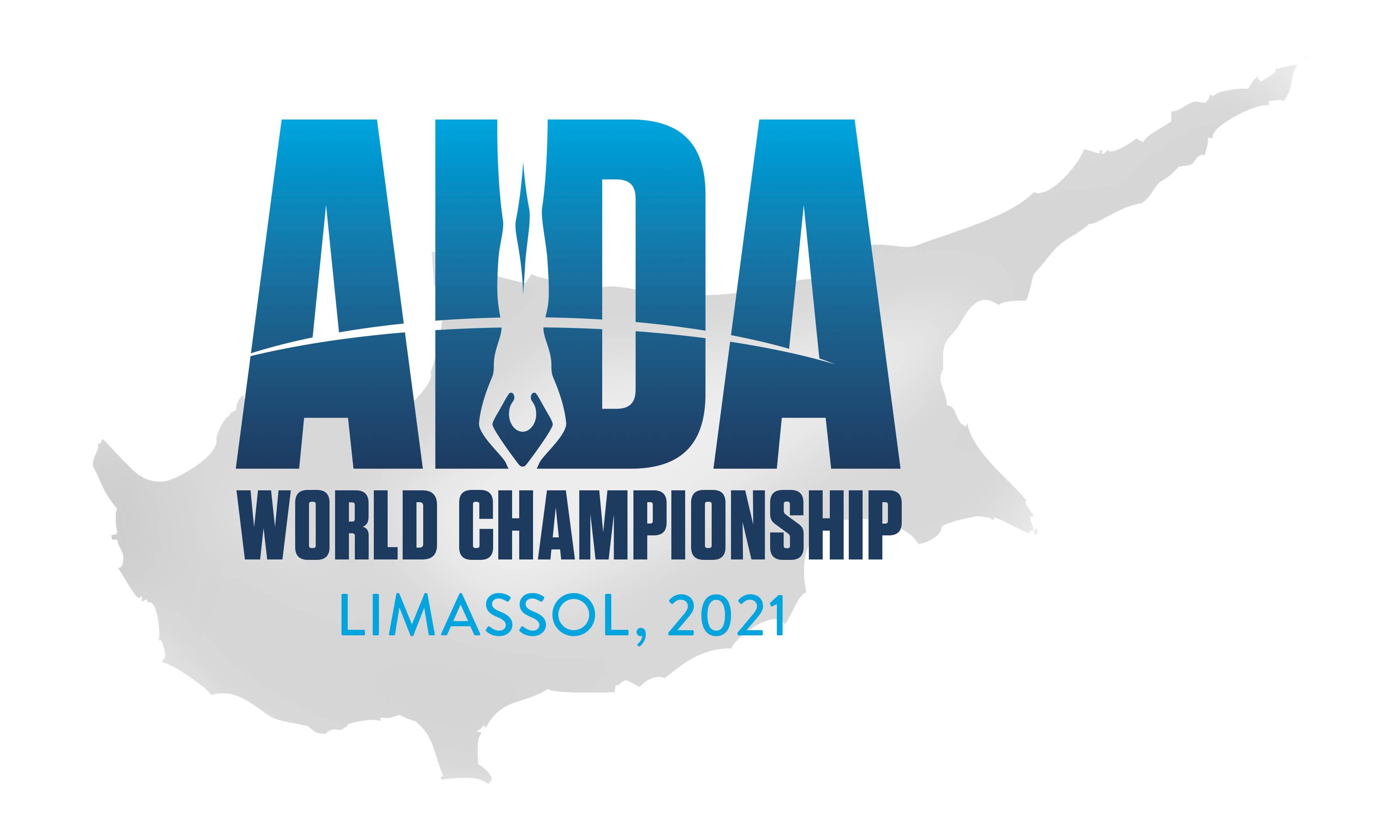 Aida WC Logo_Extended_Editable_RGB copy.jpg